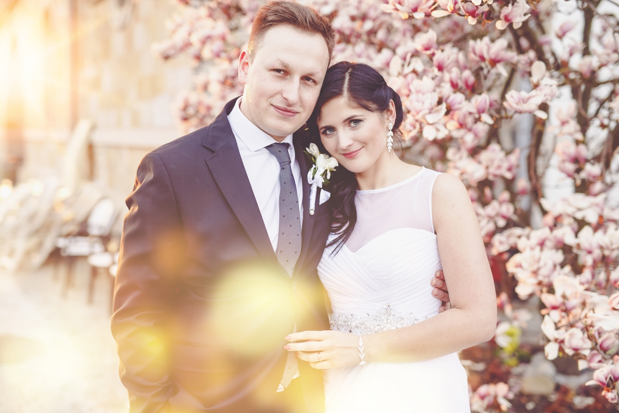 Fotografia ślubna Magda i Marcin-336